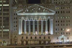 Wall Street (newspaper.li)