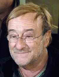 Lucio Dalla (wikipedia.it)