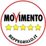 Movimento 5 Stelle (beppegrillo.it)