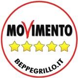 Movimento 5 Stelle (beppegrillo.it)