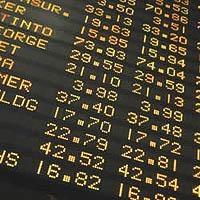 Borsa (agenziastampaitalia.it)
