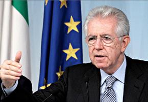 Mario Monti (agenda-monti.it)