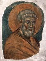 San Pietro (museionline.it)