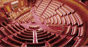 Senato della Repubblica (senato.it)