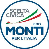 Simbolo di Scelta civica (agenda-monti.it)