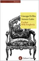 De Rita-Galdo, L'eclissi della borghesia