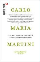 Martini, Le ali della libertà