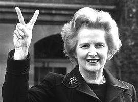 Margaret Thatcher (worldnews.nbcnews.com)