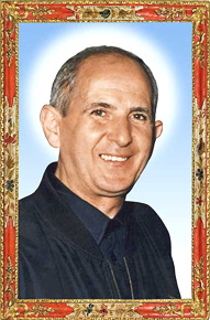 Don Giuseppe Puglisi (diocesipa.it)