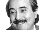 Giovanni Falcone (ANSA.it)