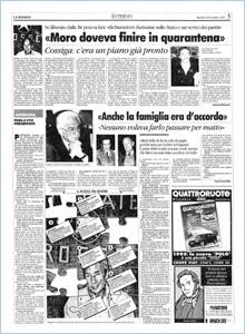 La Stampa del 30 novembre 1993 (pdf)