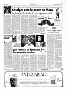 La Stampa dell'1 dicembre 1993 (pdf)