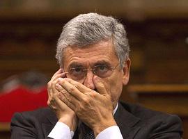 Massimo D'Alema (news.panorama.it)