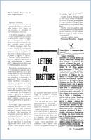 OP del 17 ottobre 1978, pp. 62-63 (pdf)