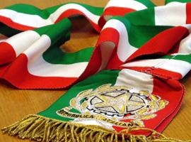 Fascia del sindaco (iljournal.it)