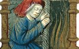 Carpentras, BM, ms 0054, f 001v (bvmm.irht.cnrs.fr)