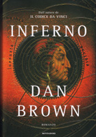 Brown, Inferno