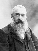 Claude Monet (marmottan.fr)
