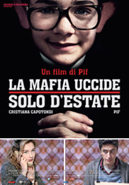 La mafia uccide solo d'estate (mymovies.it)
