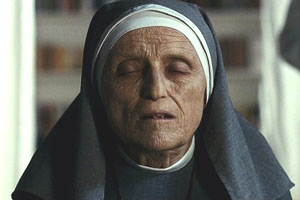 The saint nun (worldscinema.org)