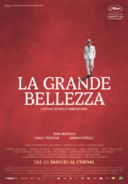 La grande bellezza (mymovies.it)