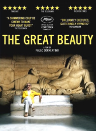 The Great Beauty (mymovies.it)