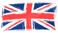 Union Jack (british.unionjackwear.co.uk)