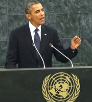 Obama all'ONU (cnn.com)