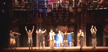 STOMP (teatrobrancaccio.it)
