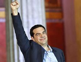 Alexis Tsipras (euronews.com)