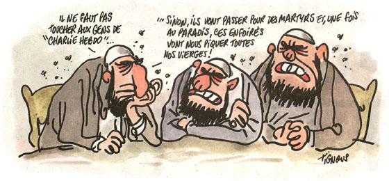 CharlieEbdo1178_01