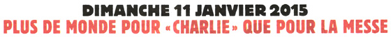 CharlieEbdo1178_08