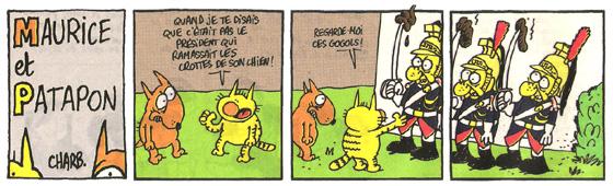 CharlieEbdo1178_09