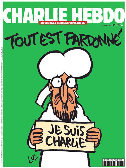 CharlieEbdo_20150114