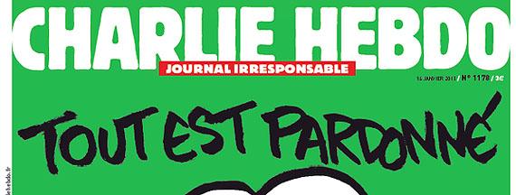 CharlieEbdo_20150114_min