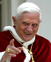 Ratzinger_freeforumzone.it