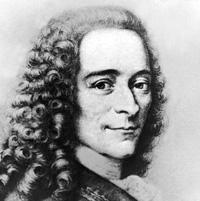 Voltaire_peoplecheck.de
