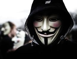 Anonymous (bloomberg.com)
