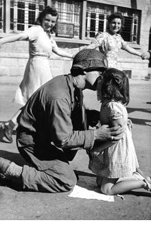 Liberazione di Roma, 4 giugno 1944 (raiscuola.rai.it)