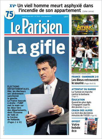 LeParisien20150330_leparisien.fr