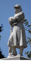 Monumento caduti Verbicaro