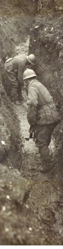 Sgombro del fango 1917 min