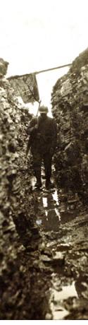sul Monfenera 1917 min