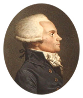 Robespierre_assemblee-nationale.fr