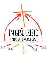 logo convegno ecclesiale FI2015