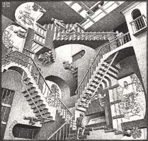 Escher_Relativity_ncartmuseum.org