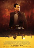 locandina-inferno_mymovies-it_200px