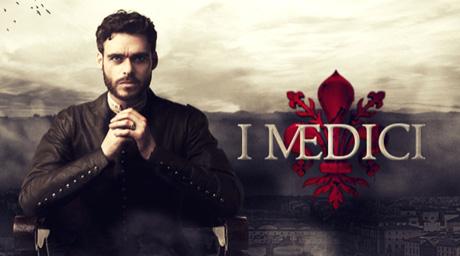 medici_richard-madden-e-logo