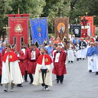 secolnovo.it_processione confraternite