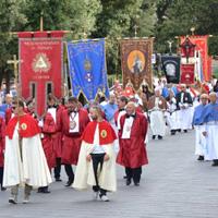 secolnovo.it_processione confraternite